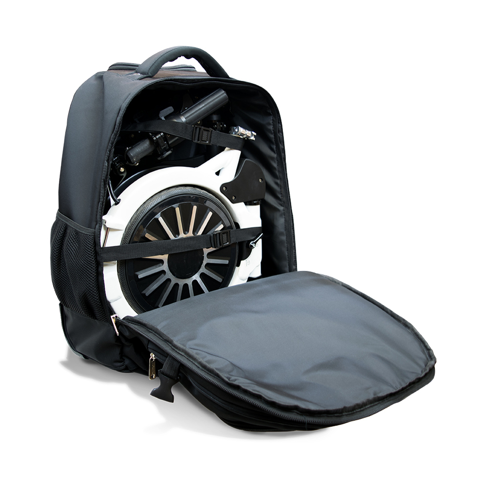 JupiterBike Backpack