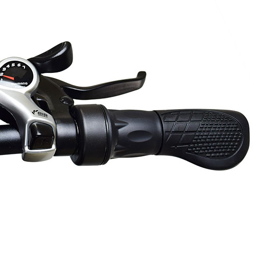 Twist Throttle Grip