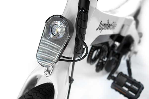 Bright LED Headlight