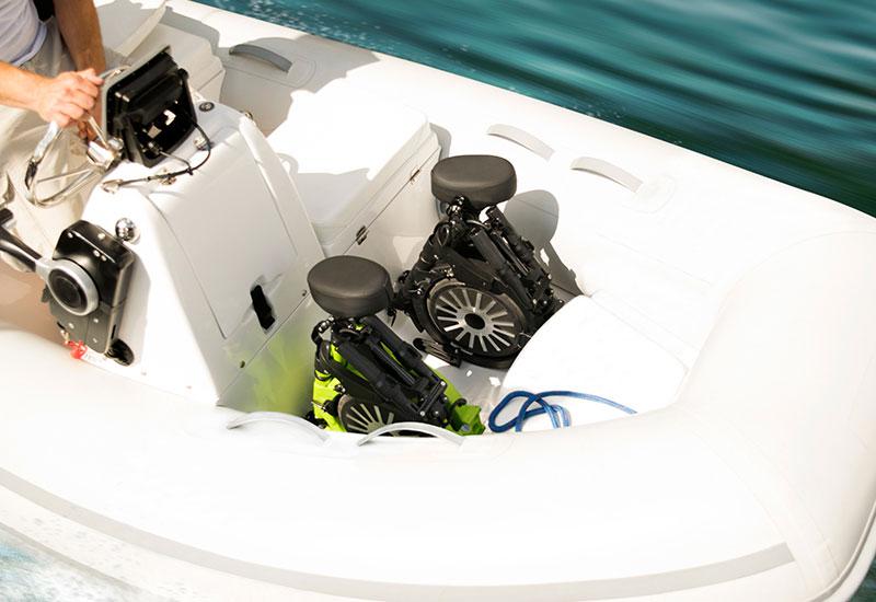 Jb boating1